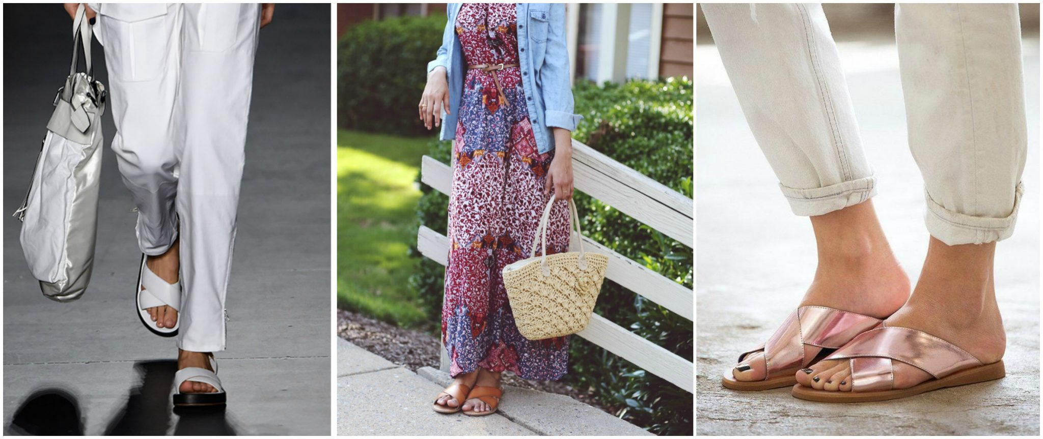 cross-strap-sandals-summer-trend-2016-dl