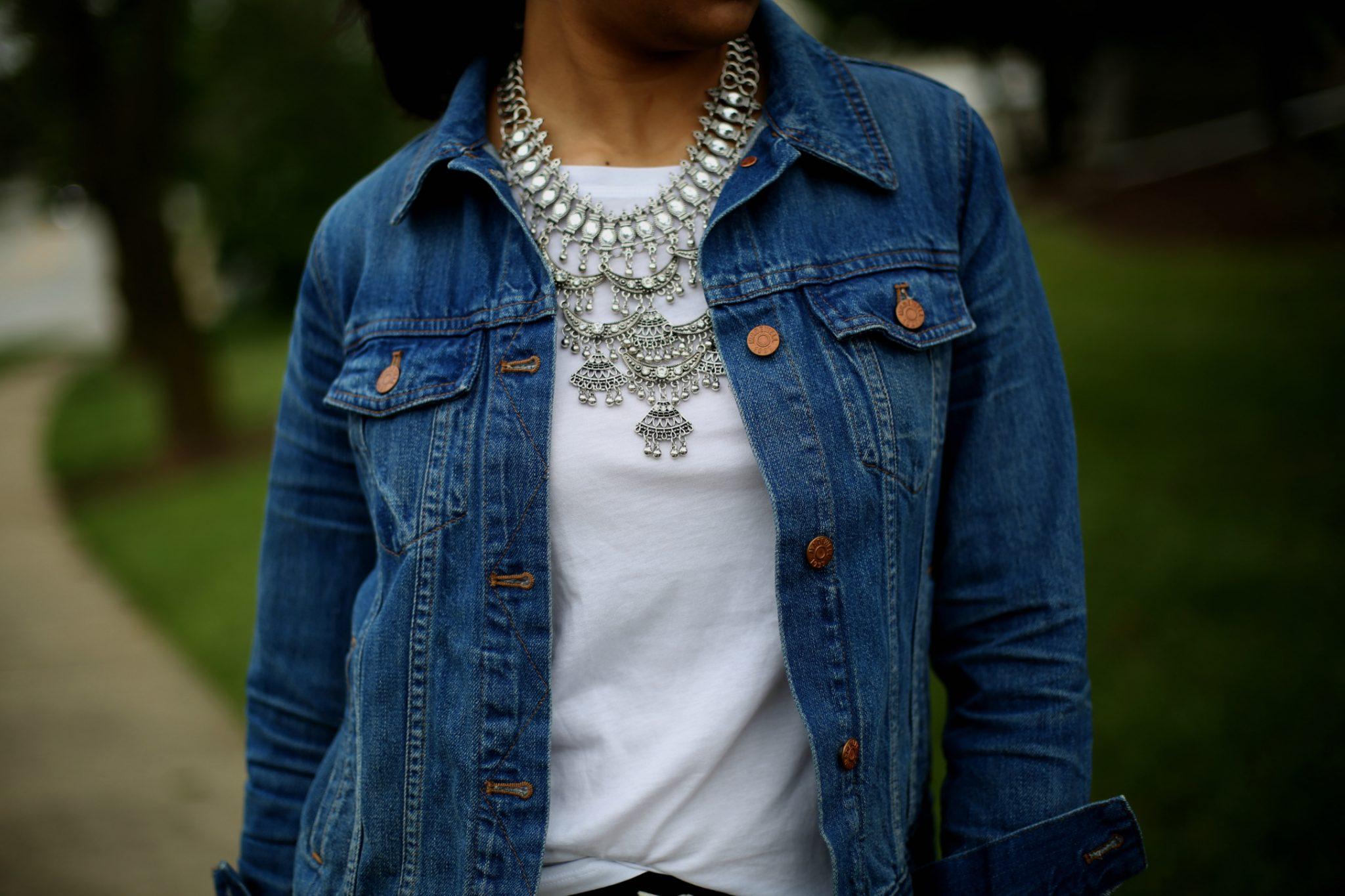 forever-21-statement-boho-necklace