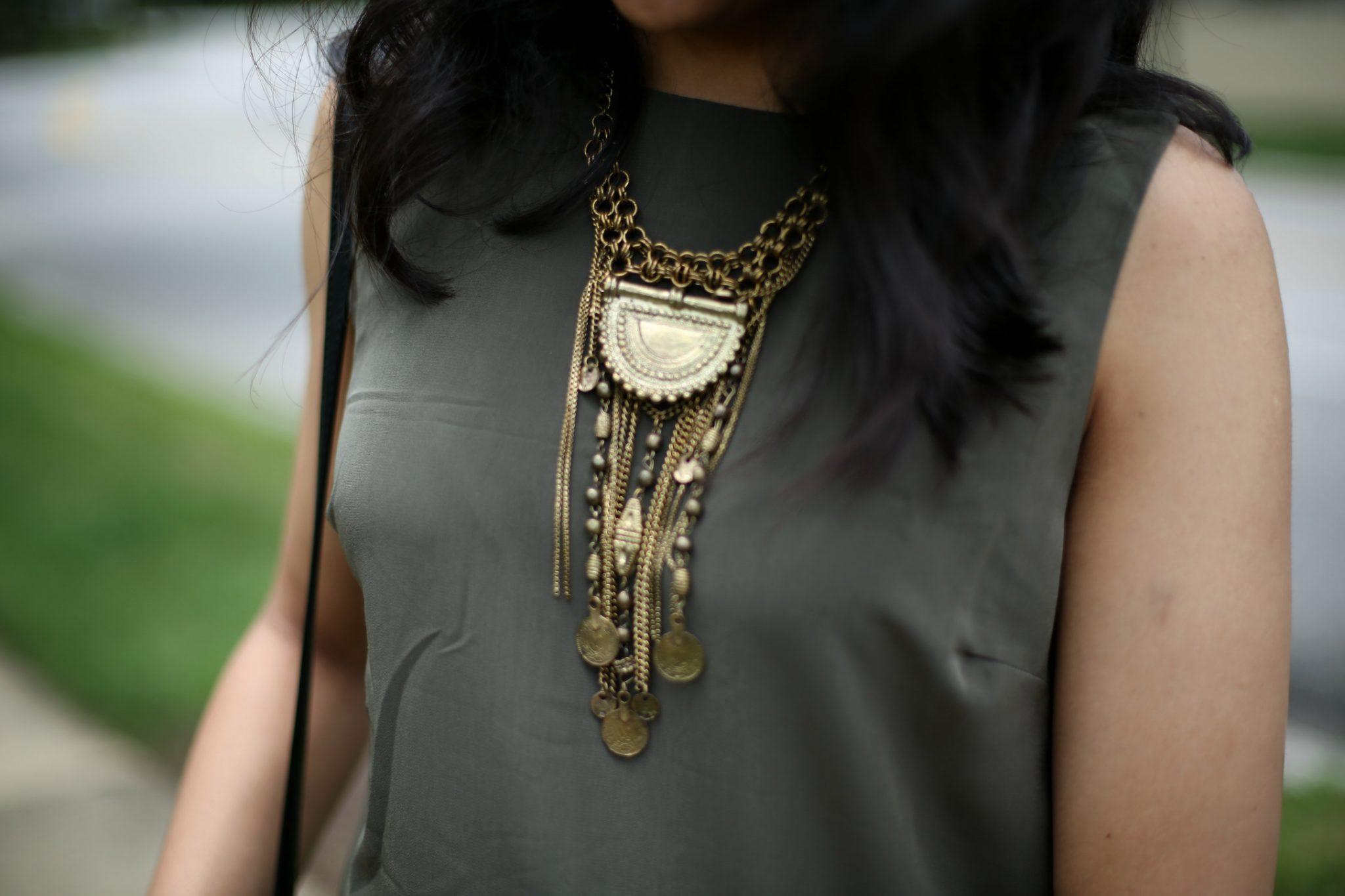 free-people-boho-necklace-dlfree-people-boho-necklace-dl
