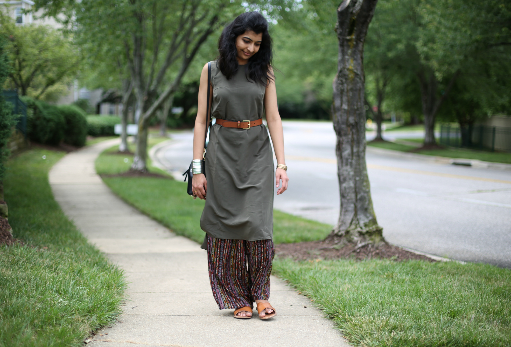 indian-desi-outfit-ideas-dl