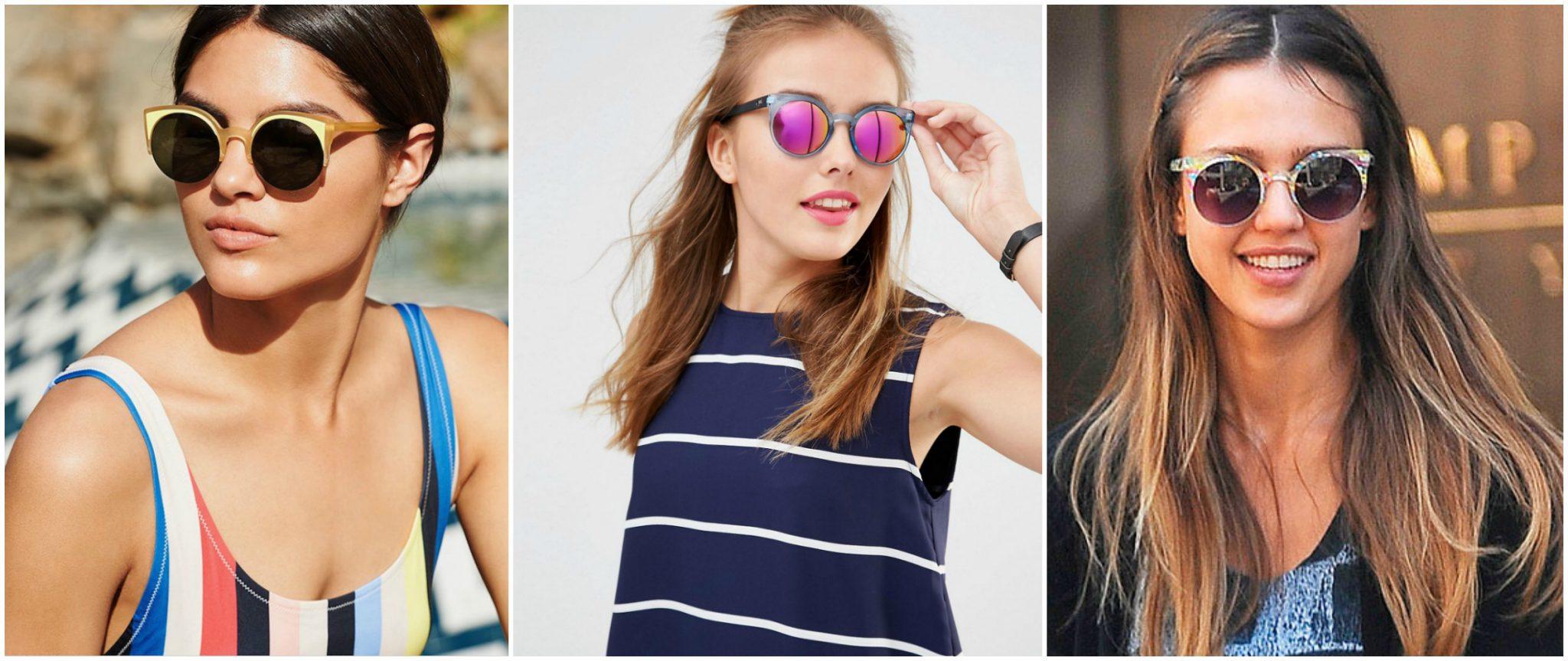 round-mirrored-sunglasses-dl-1
