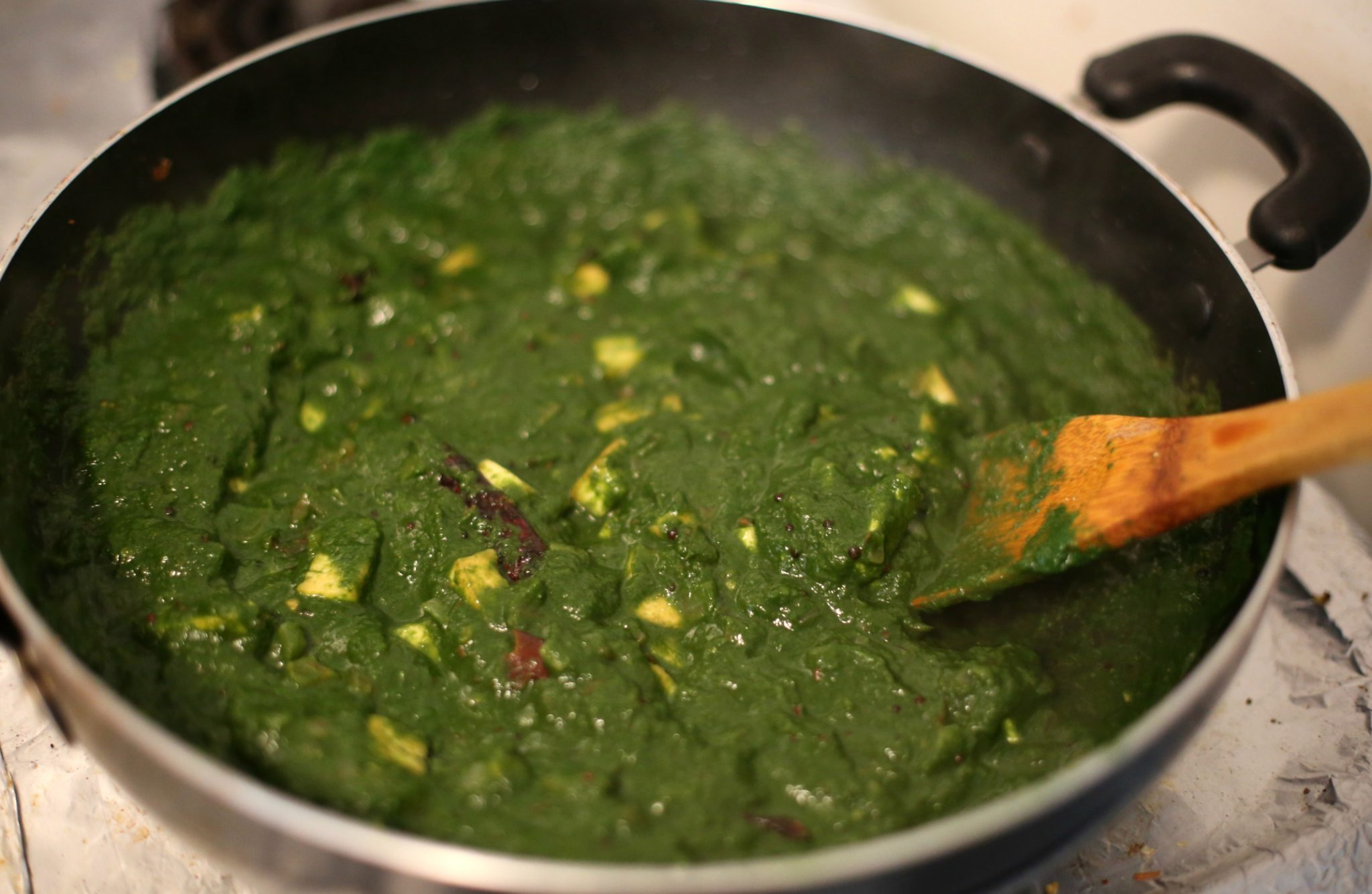 spinach-and-tofu-curry-recipe-dl