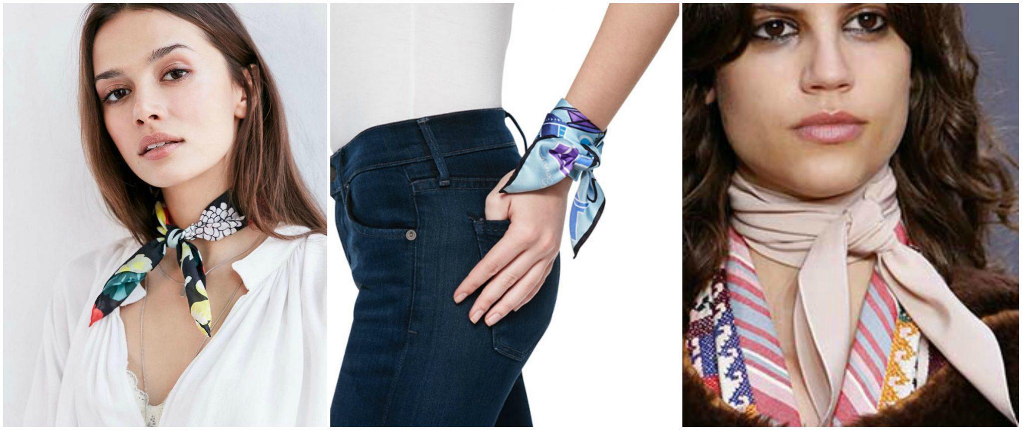 square-mini-scarf-trend-2016
