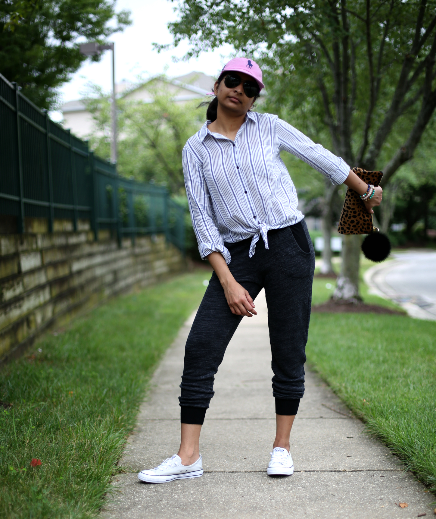 trending-now-athleisure-style