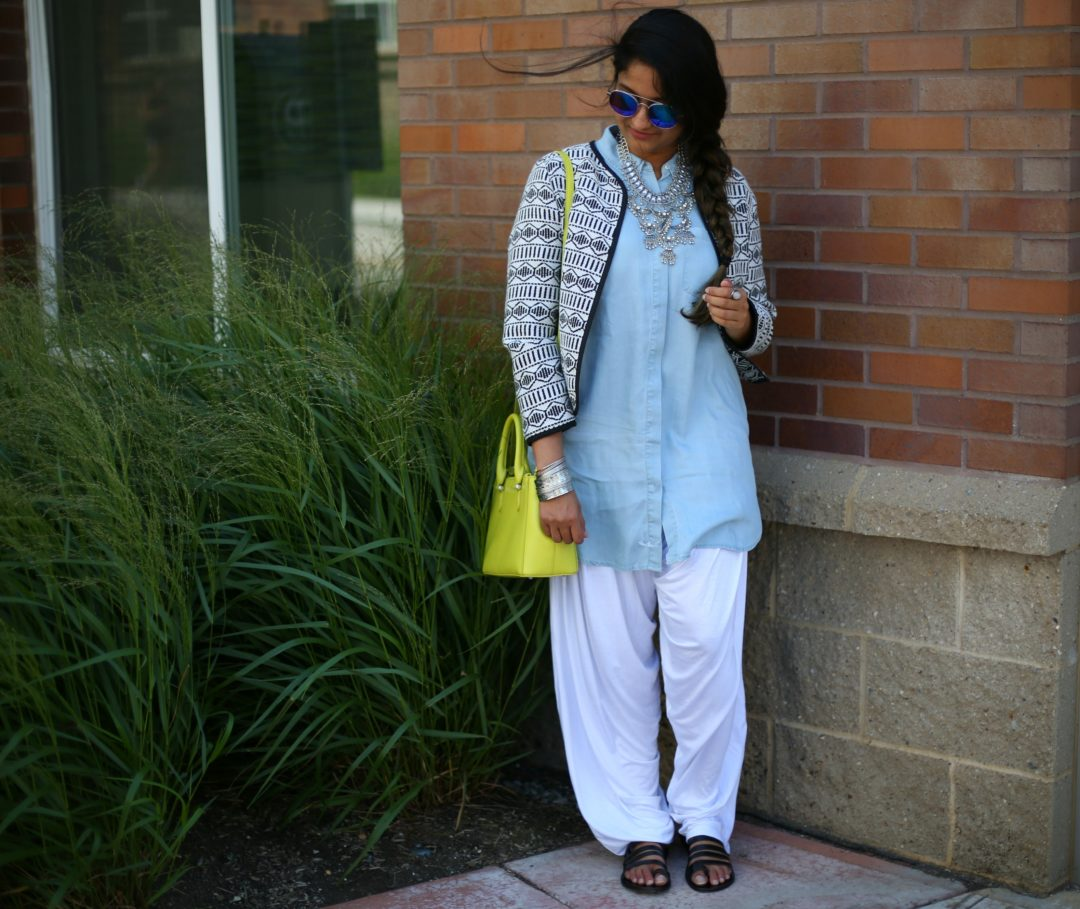 Indian-fusion-outfit-dl-3