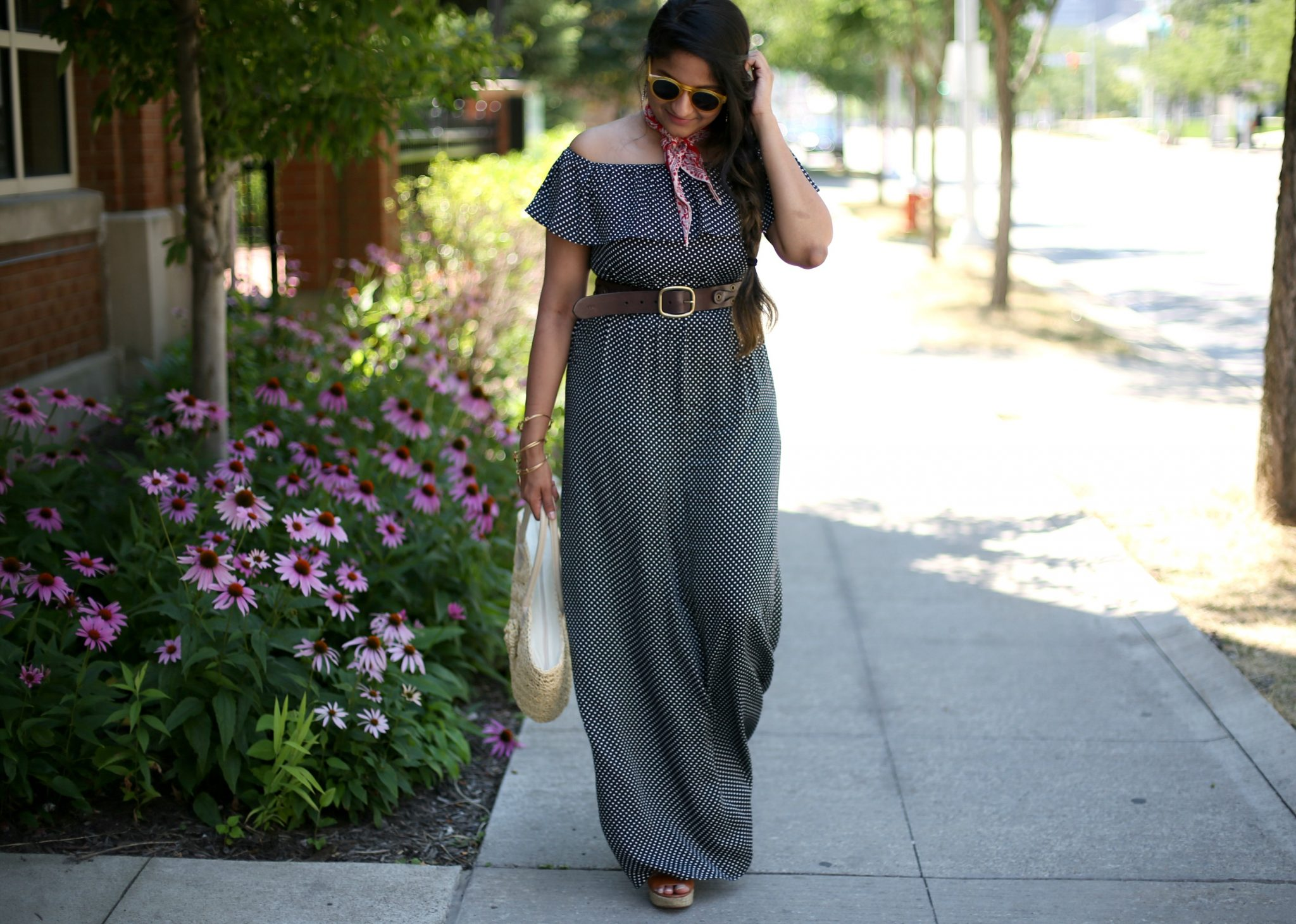 UO-off-shoulder-maxi-dress-dl-5