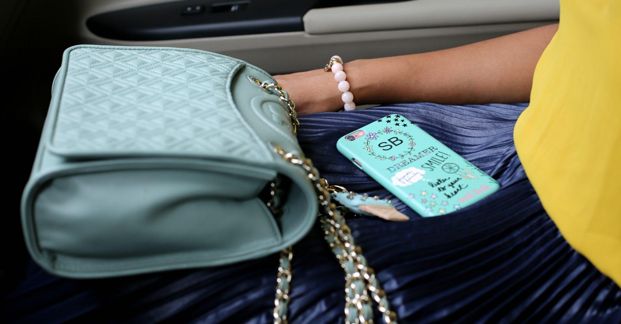 customize-iphone-case-caseapp