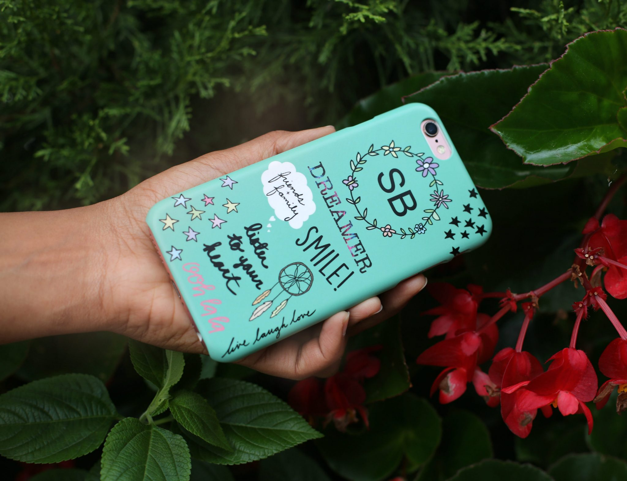 customized-iphone-case-caseapp-dl