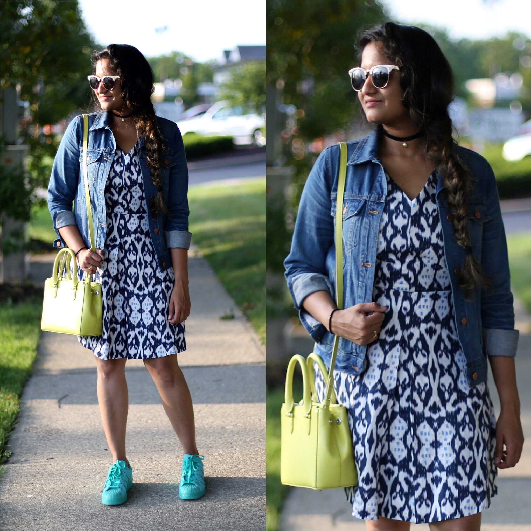 gap-linen-fit-and-flare-dress-dl-4