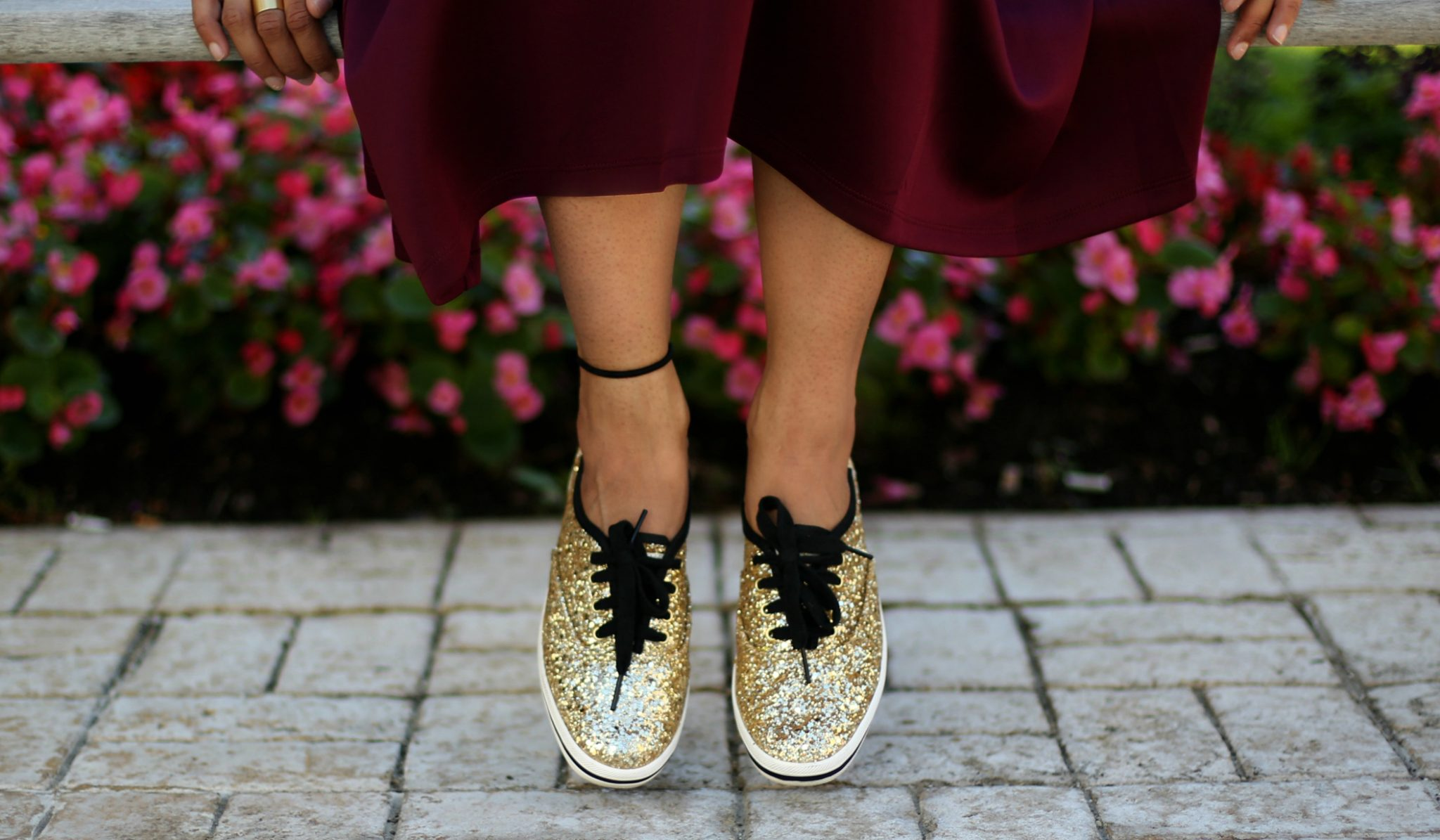 keds-glitter-sneakers-dl-2
