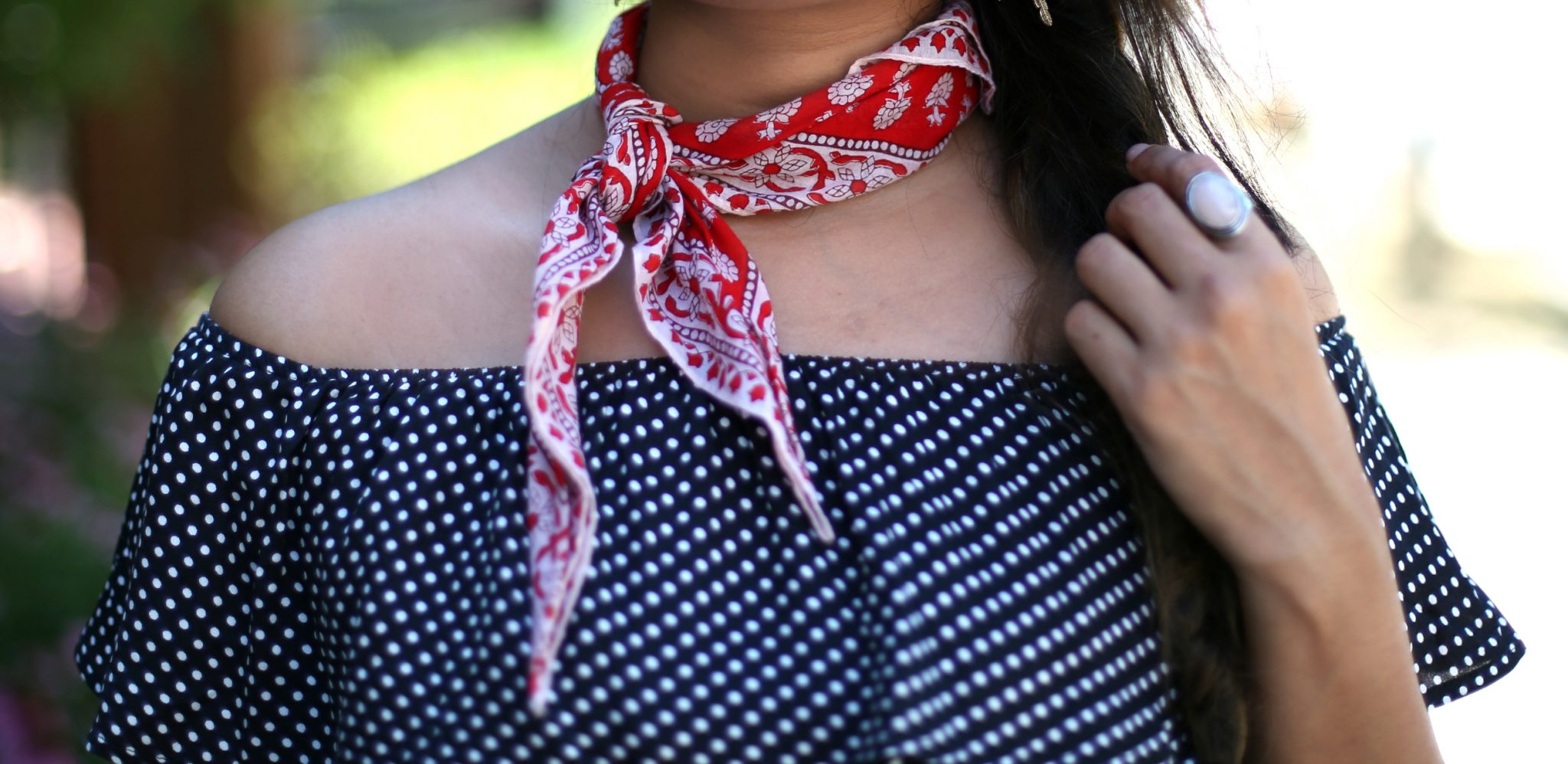 madewell-neck-scarf-dl-4