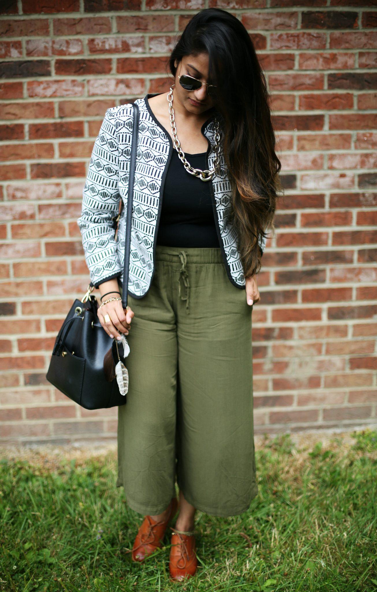 modern-basics-culottes-dl-3
