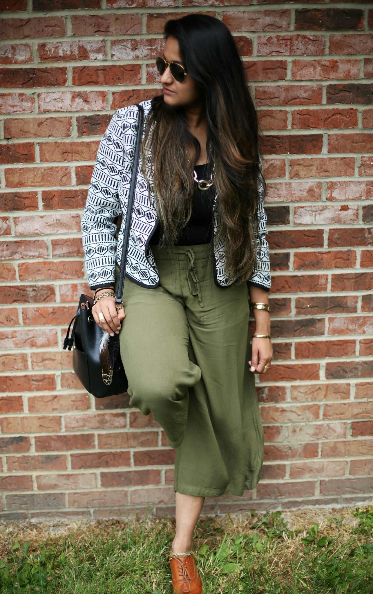 old-navy-guaze-culottes-dl