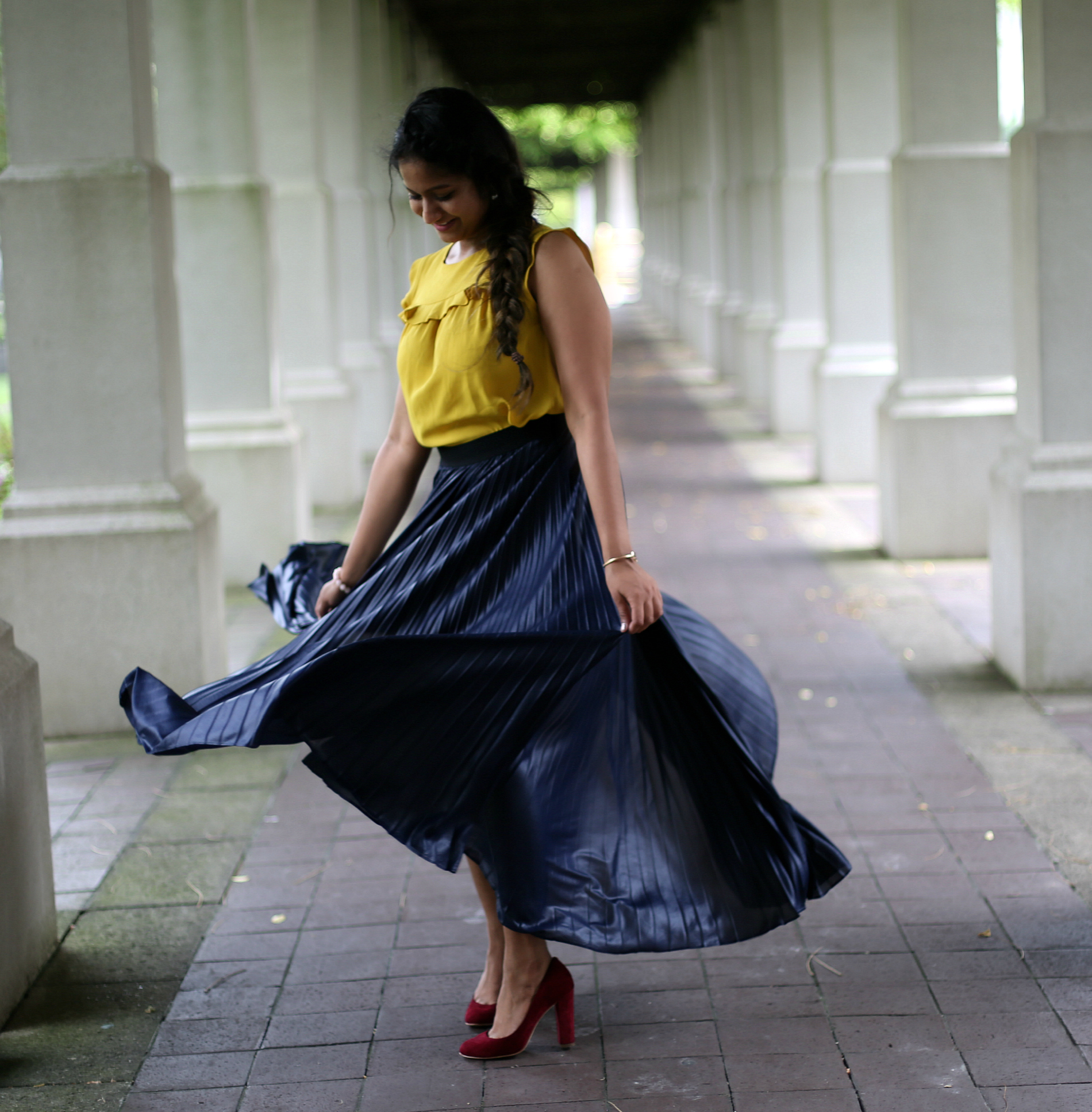 pleated-maxi-skirt-dl