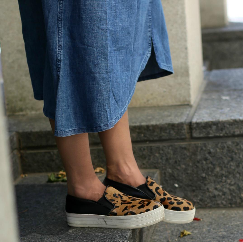 steve-madden-leopard-platform-slip-ons-dl
