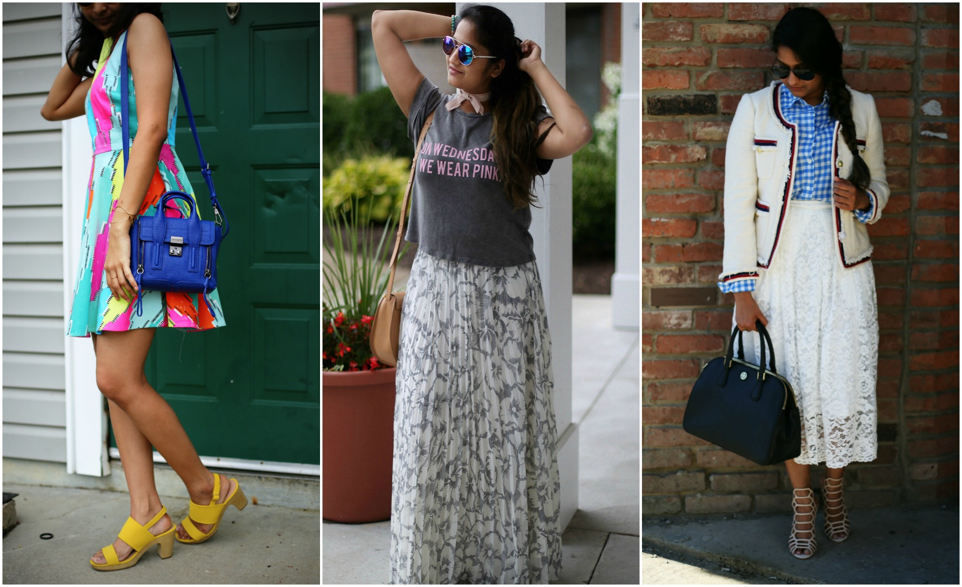 summer-to-fall-outfits-dl-2