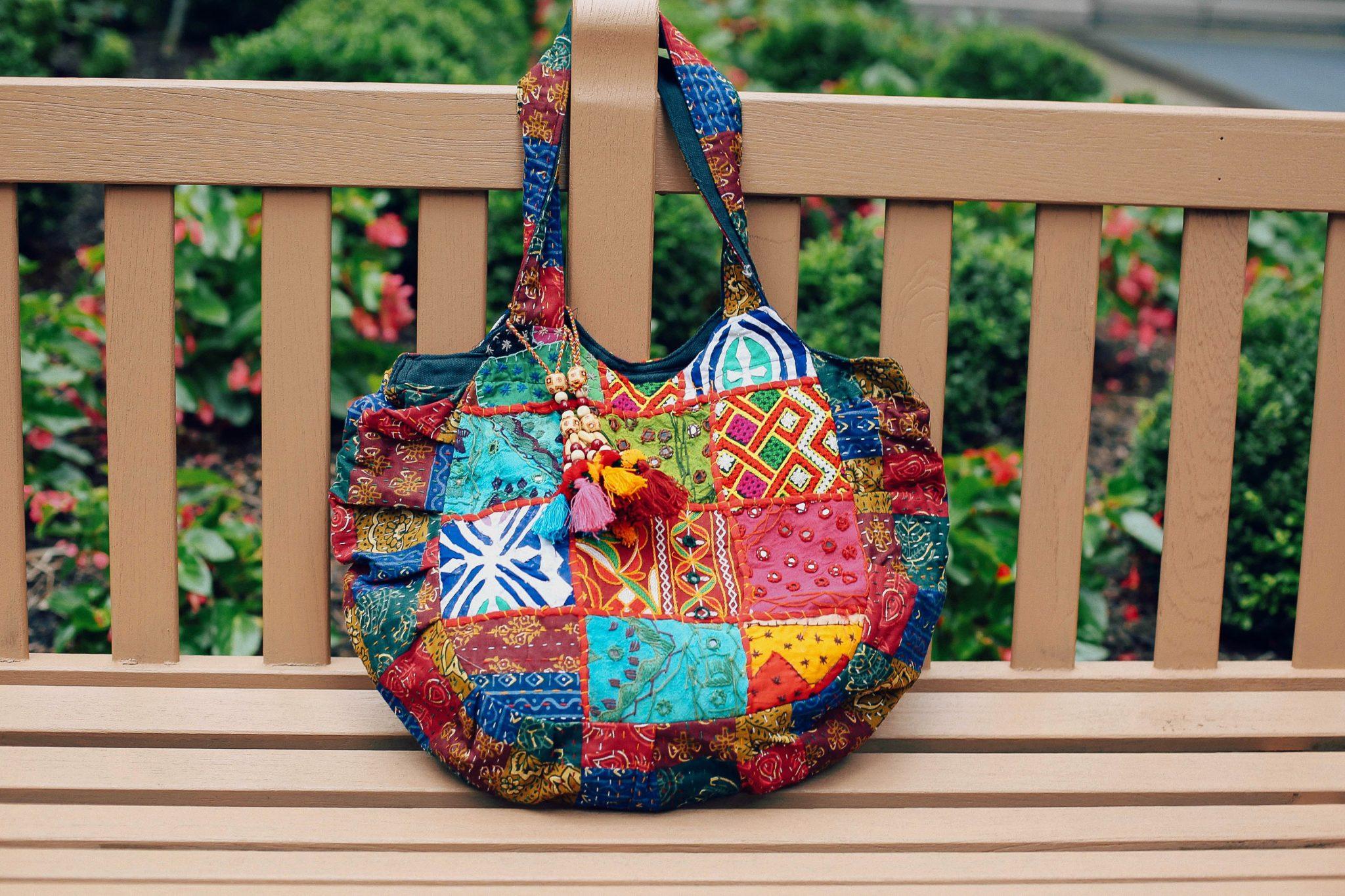 tribe-azure-handmade-embroidery-bag-