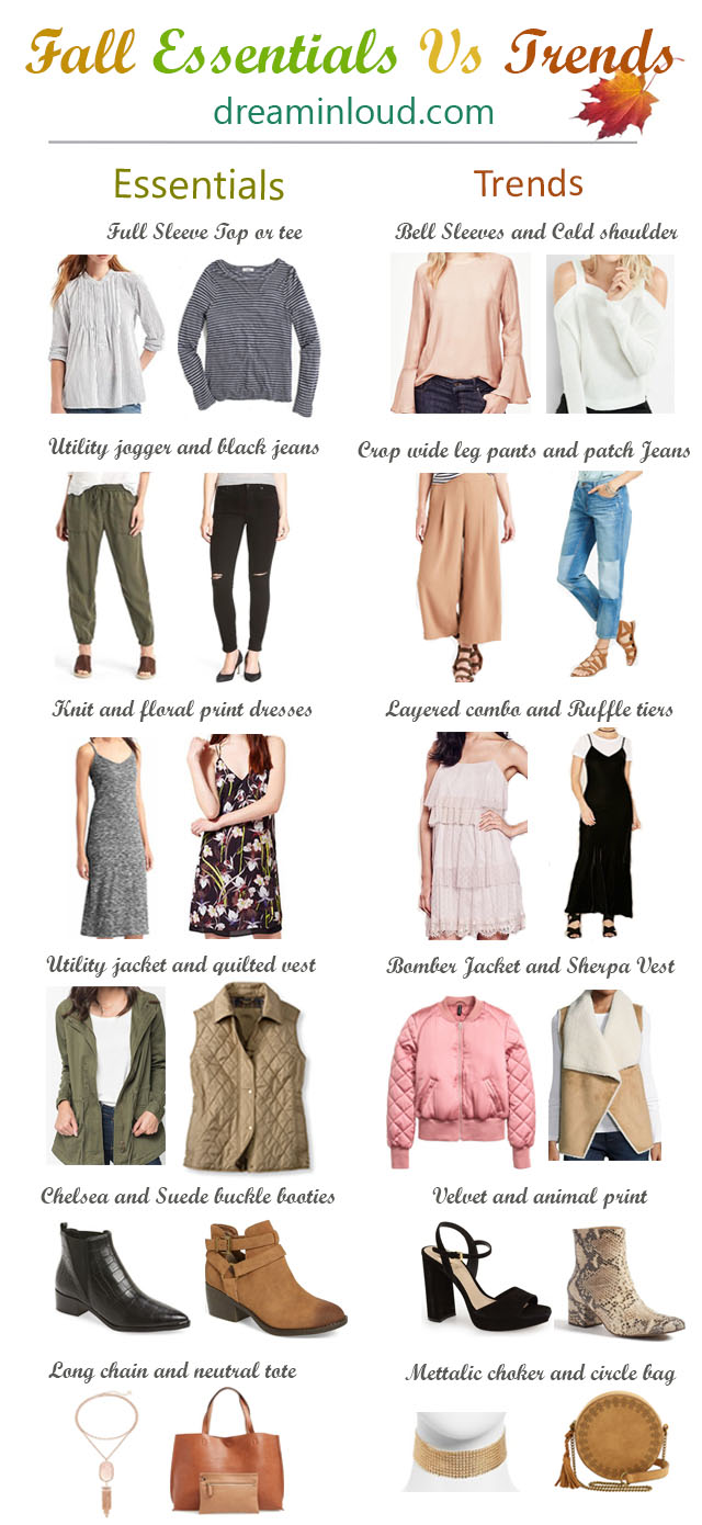 fall-essentials-and-trends-2016-dl