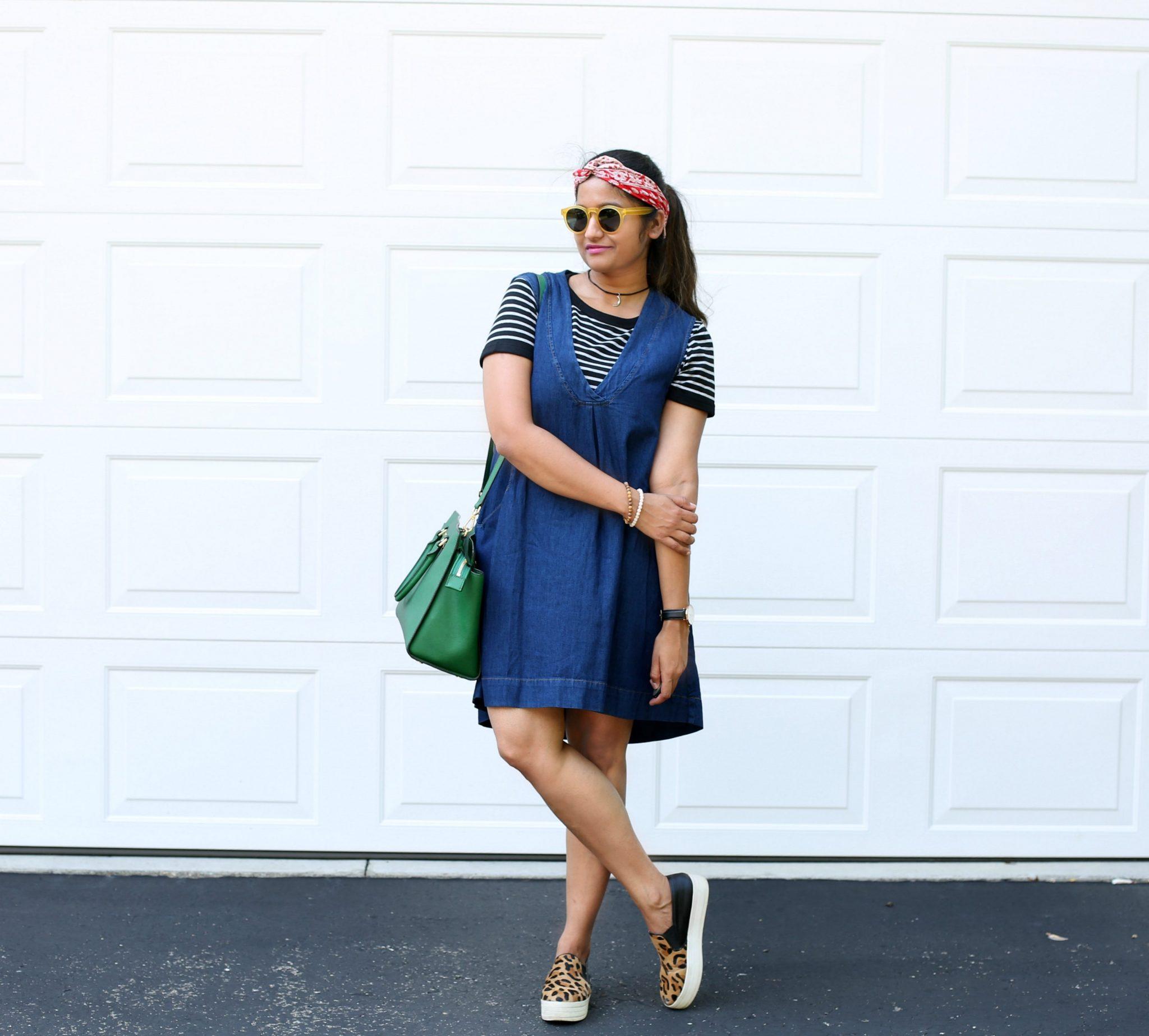 layered-denim-dress-freepeople