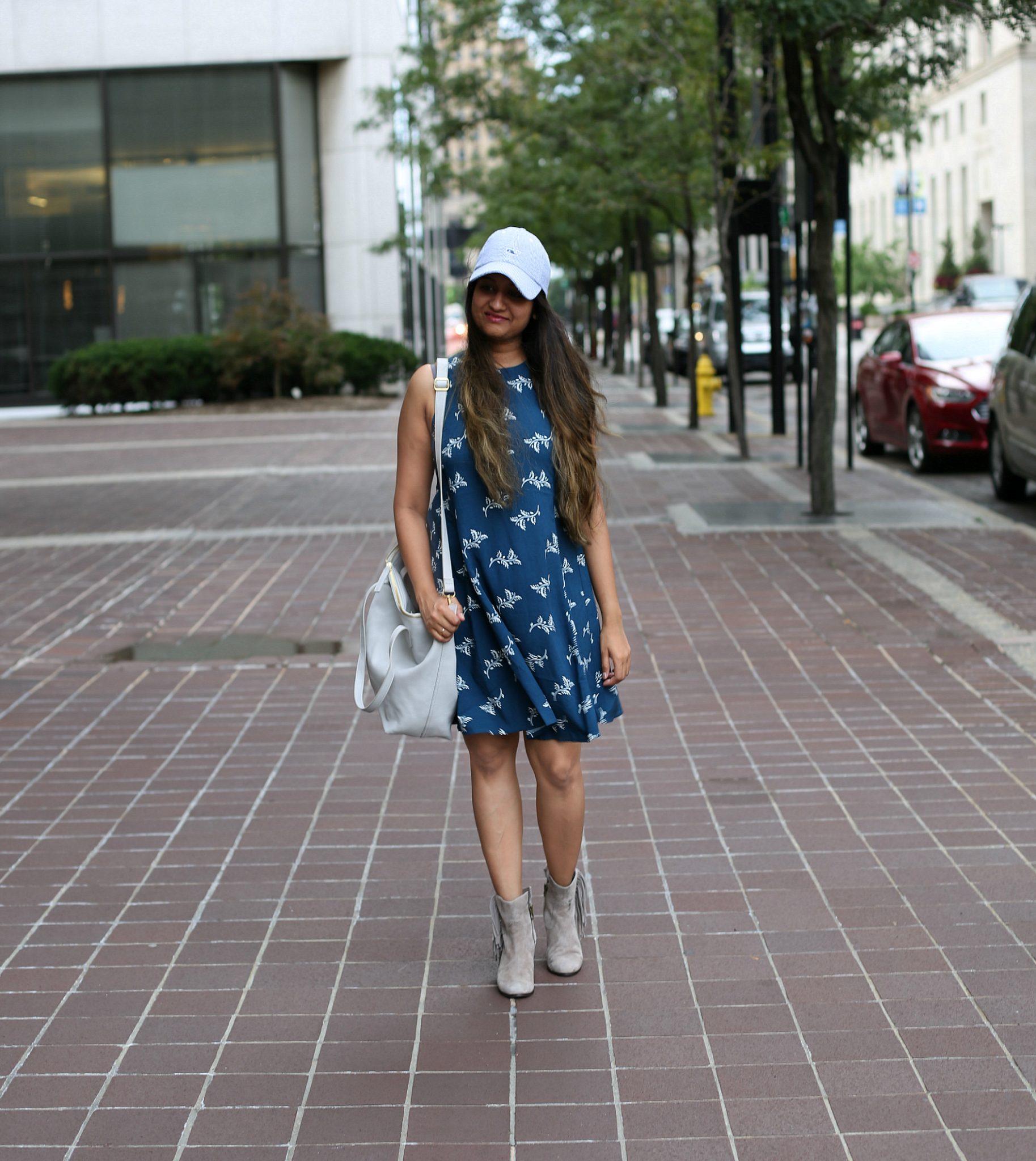old-navy-swing-dress-dl