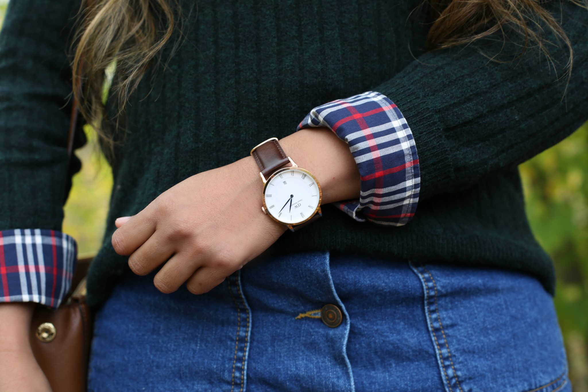 daniel-wellington-watch