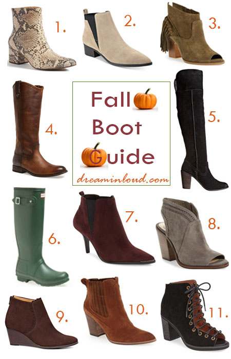 fall-boot-guide-2016-dl