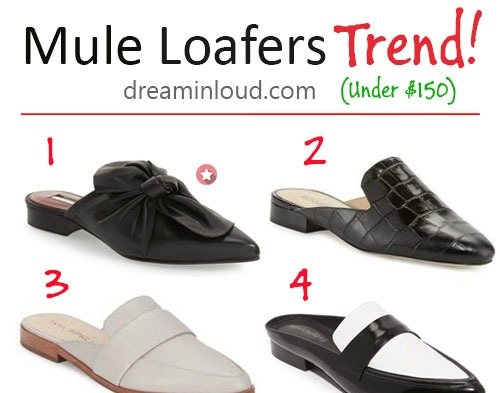 mule-loafers-trend-1