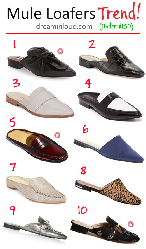 mule-loafers-trend-dl