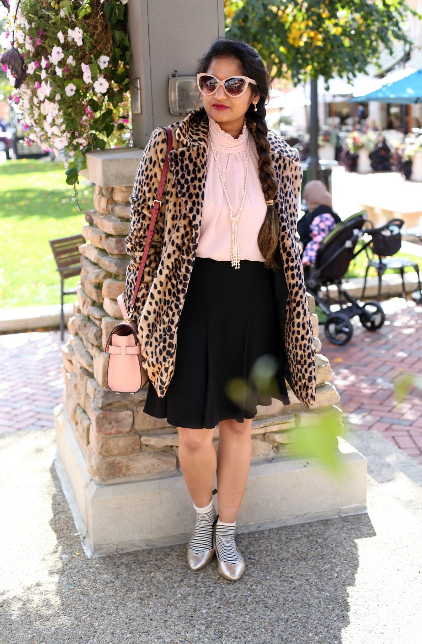 cece-flounce-skirt-black-dl