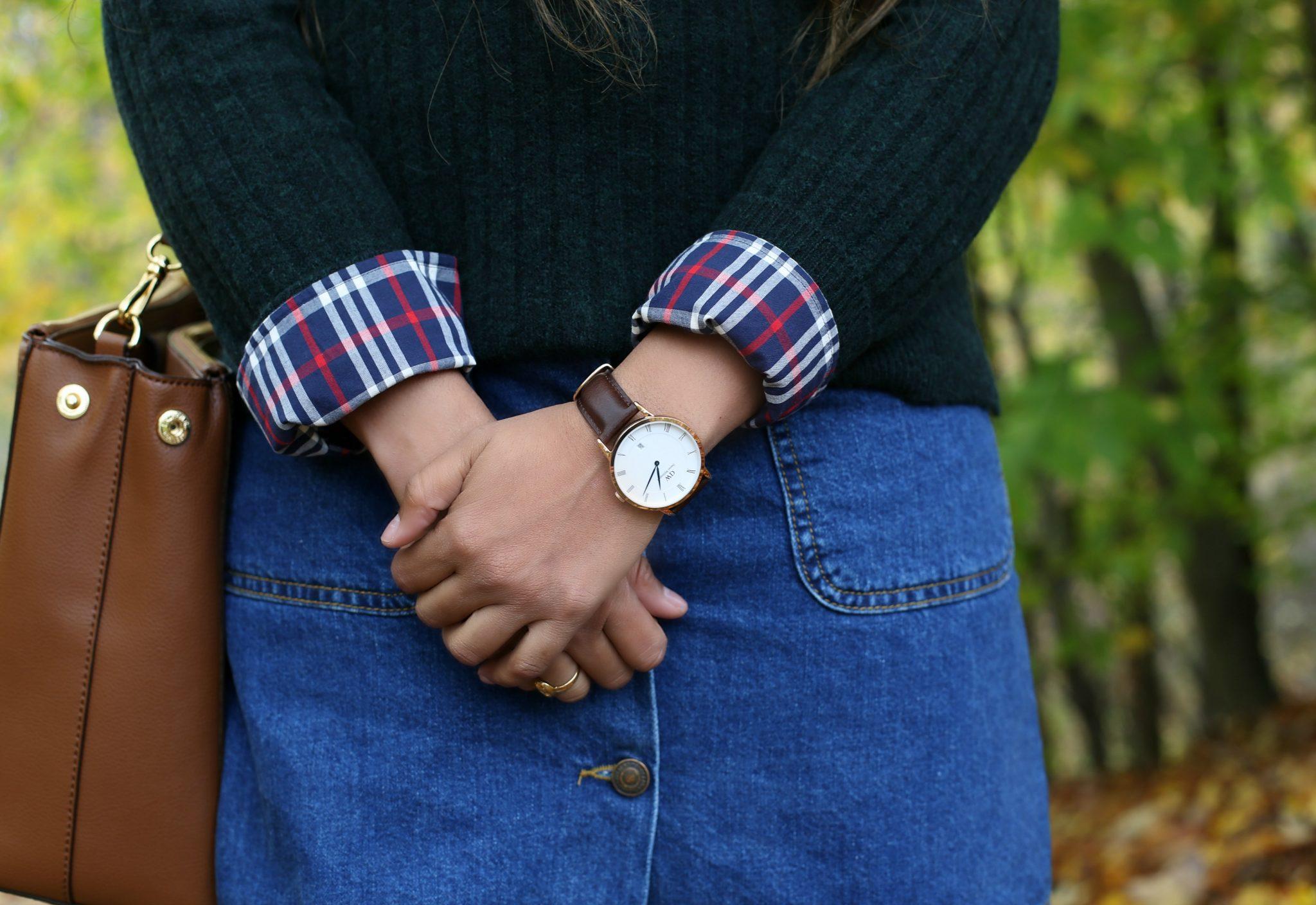 daniel-wellington-watch-2