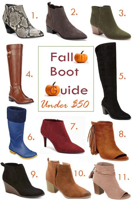 fall-best-boots-under-50