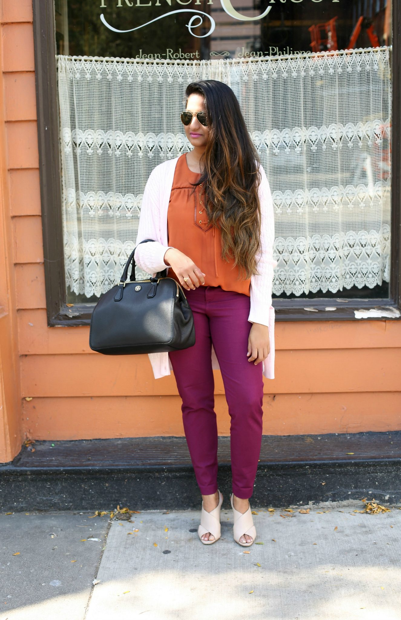 fall-colors-outfit-ideas-dl-1
