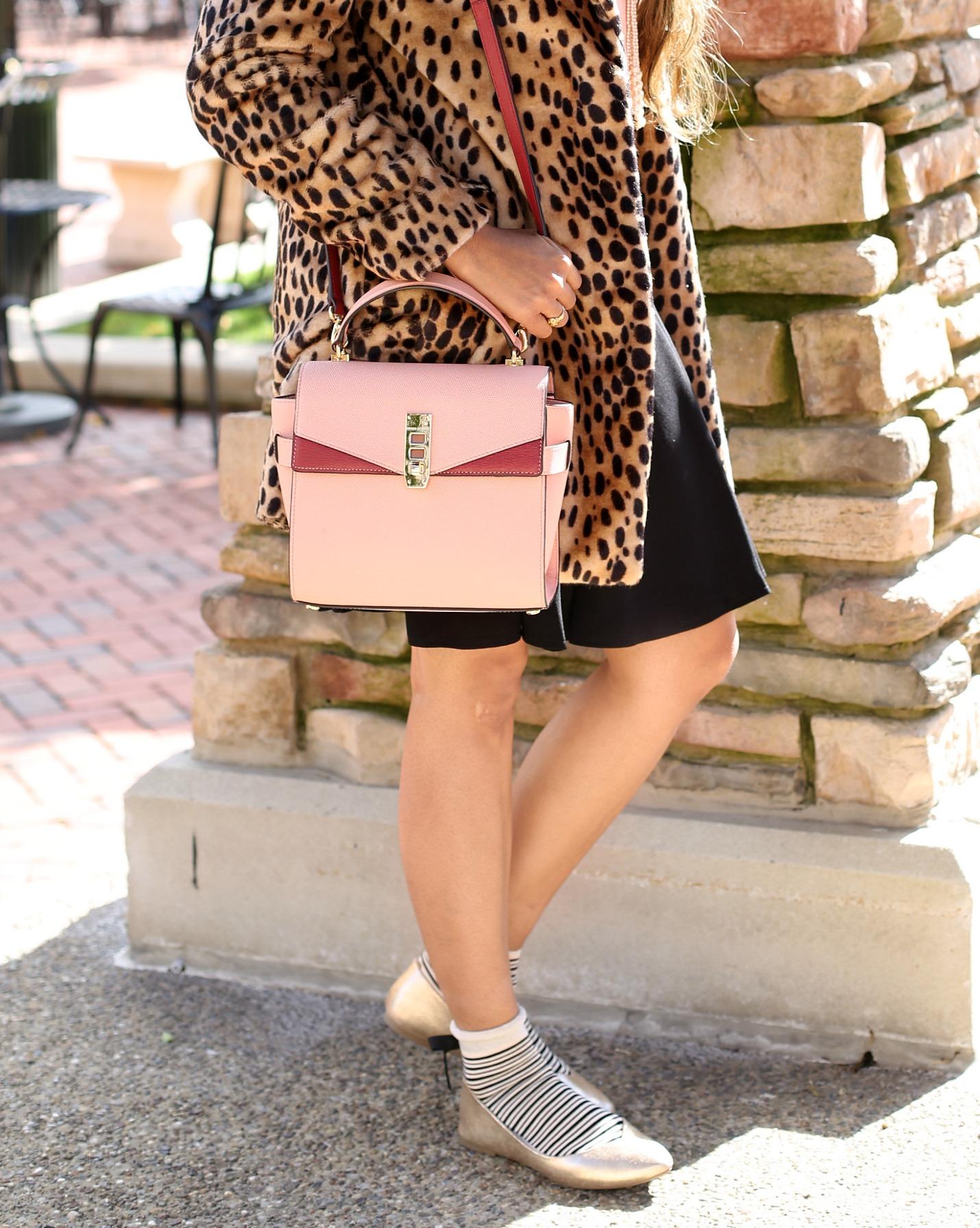 henri-bendel-uptown-mini-blocked-satchel-pink-1
