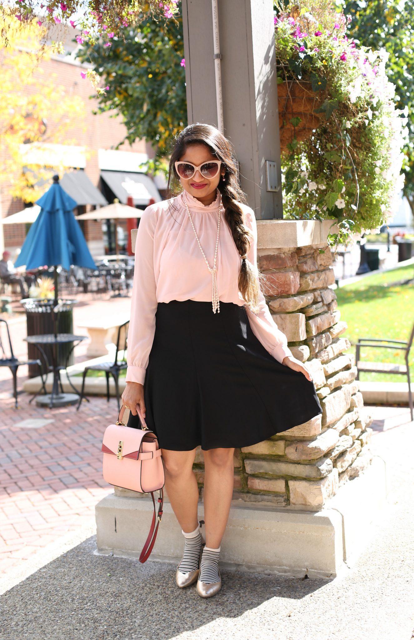 henri-bendel-uptown-mini-blocked-satchel-pink