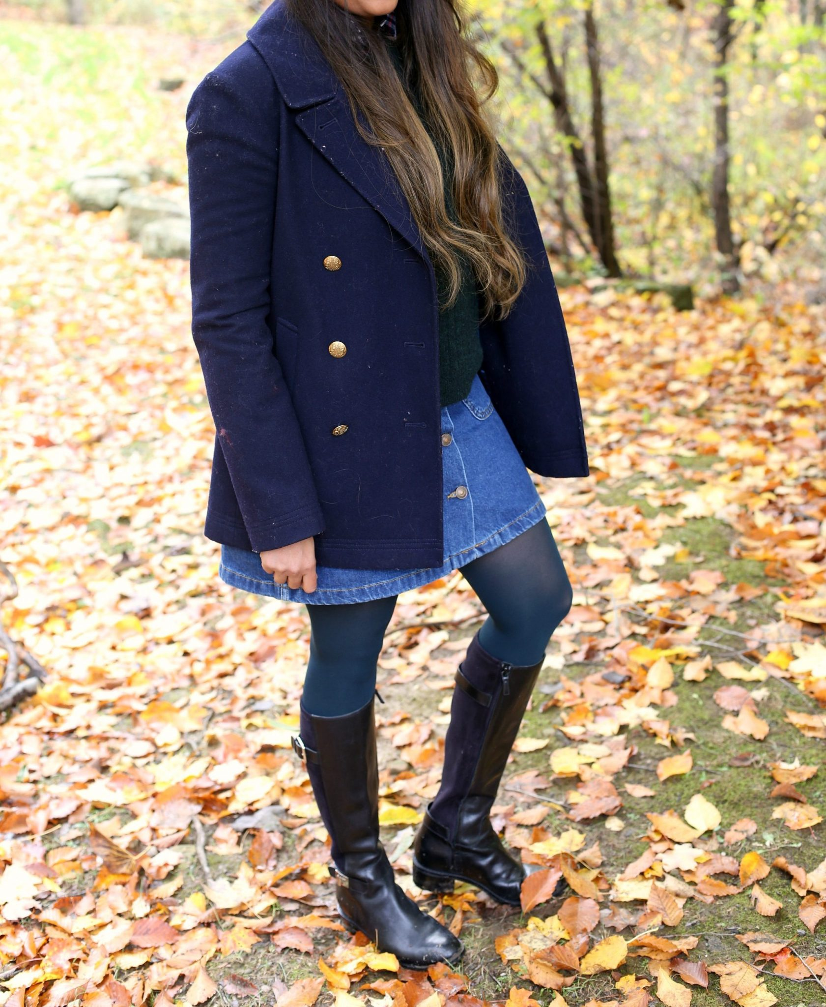 jcrew-navy-wool-peacoat-1