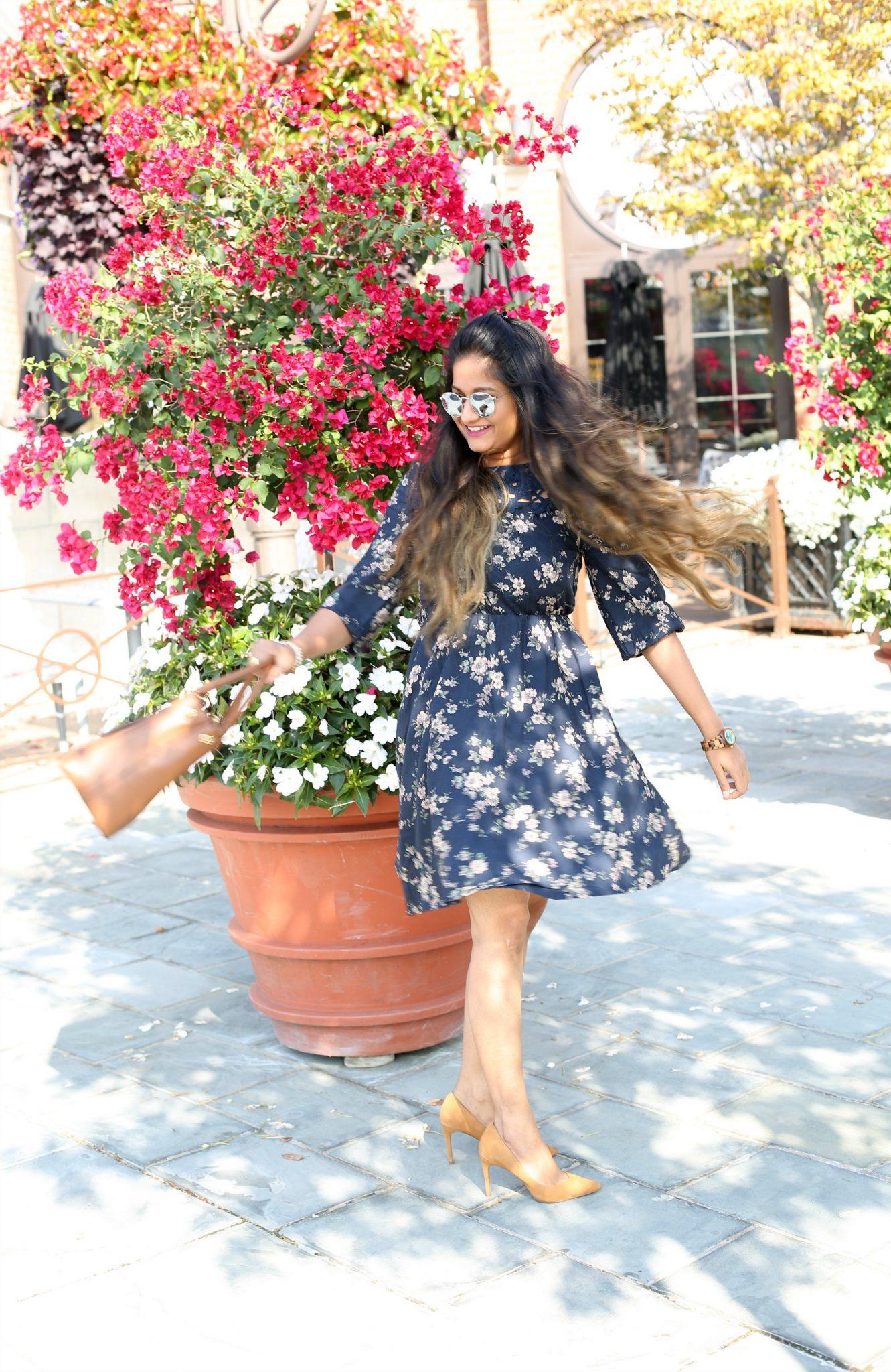 modcloth-areve-floral-dress-blue