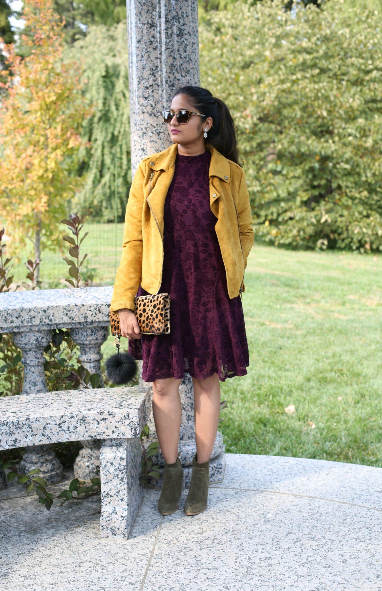 steve-madden-moto-jacket-yellow