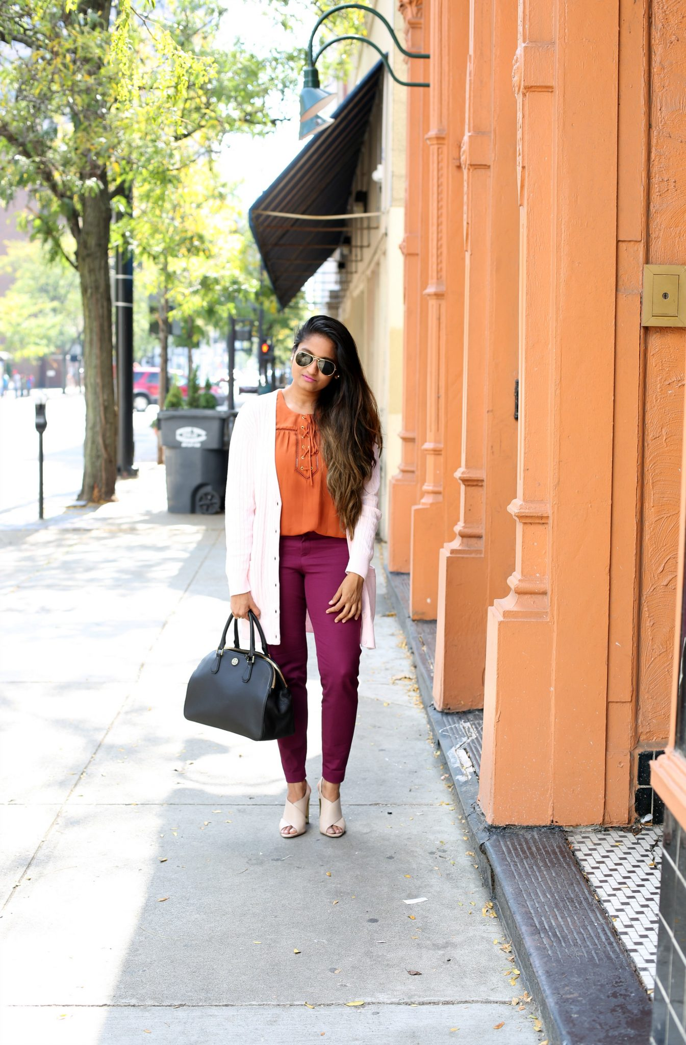old-navy-pixie-mid-rise-ankle-pant-purple