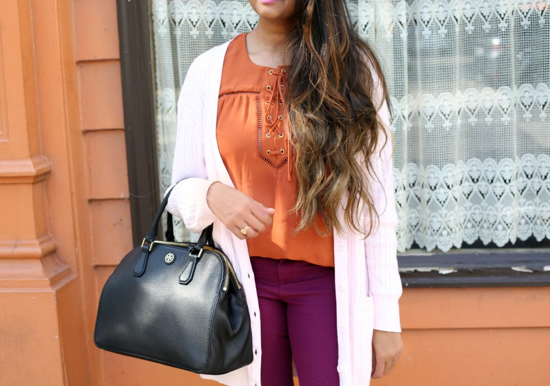 purple-blush-rust-colors-outfit-ideas-1