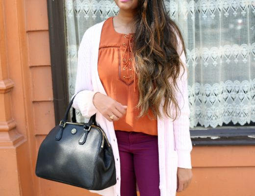 purple-blush-rust-colors-outfit-ideas-1