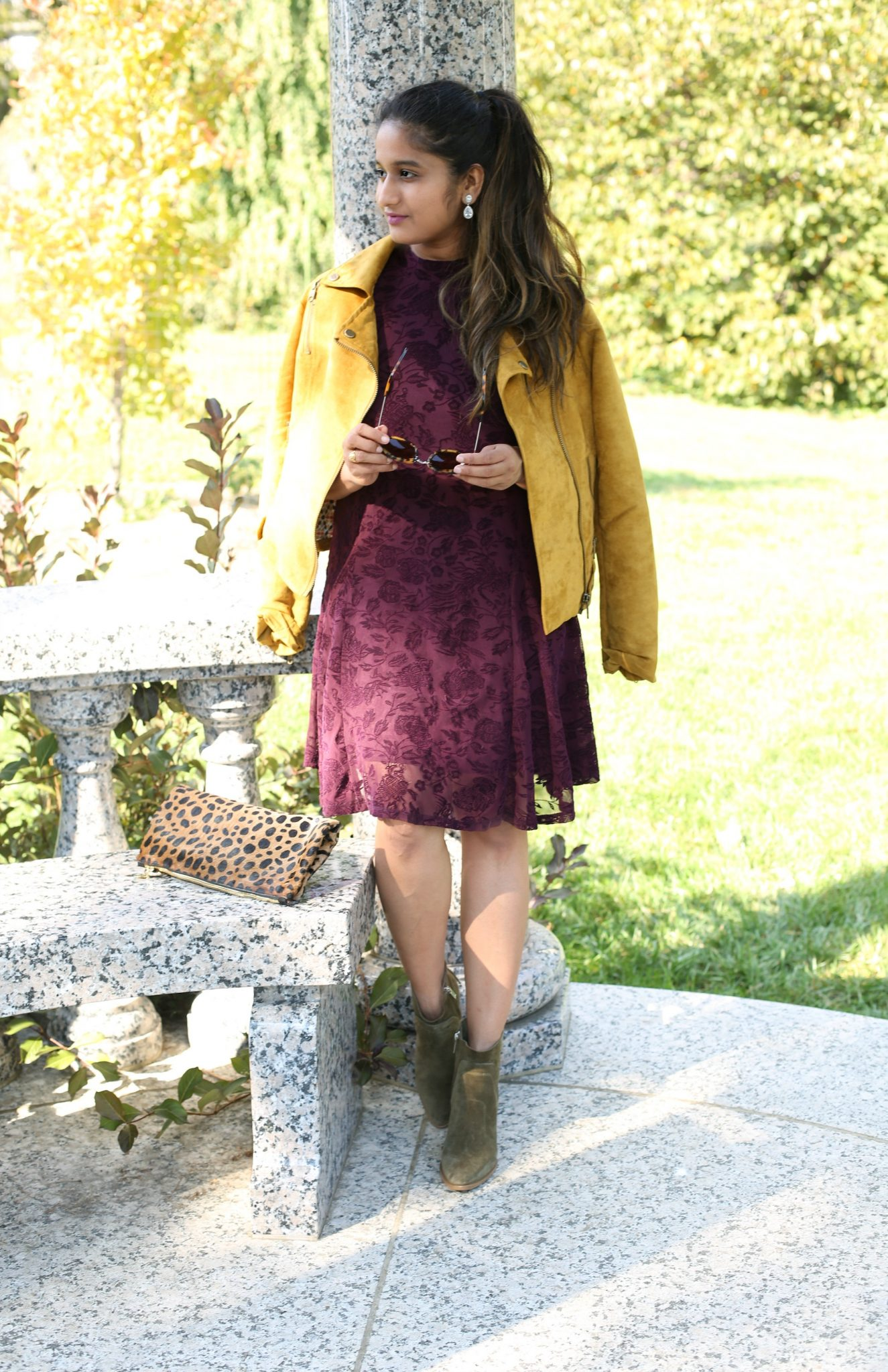 velvet-and-suede-fall-look