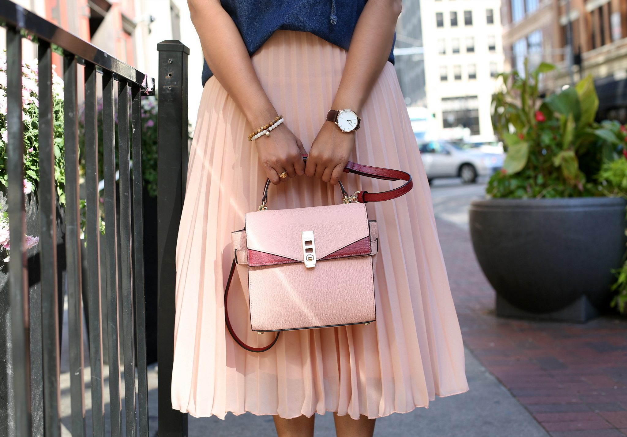 henri-bendel-uptown-satchel-pink