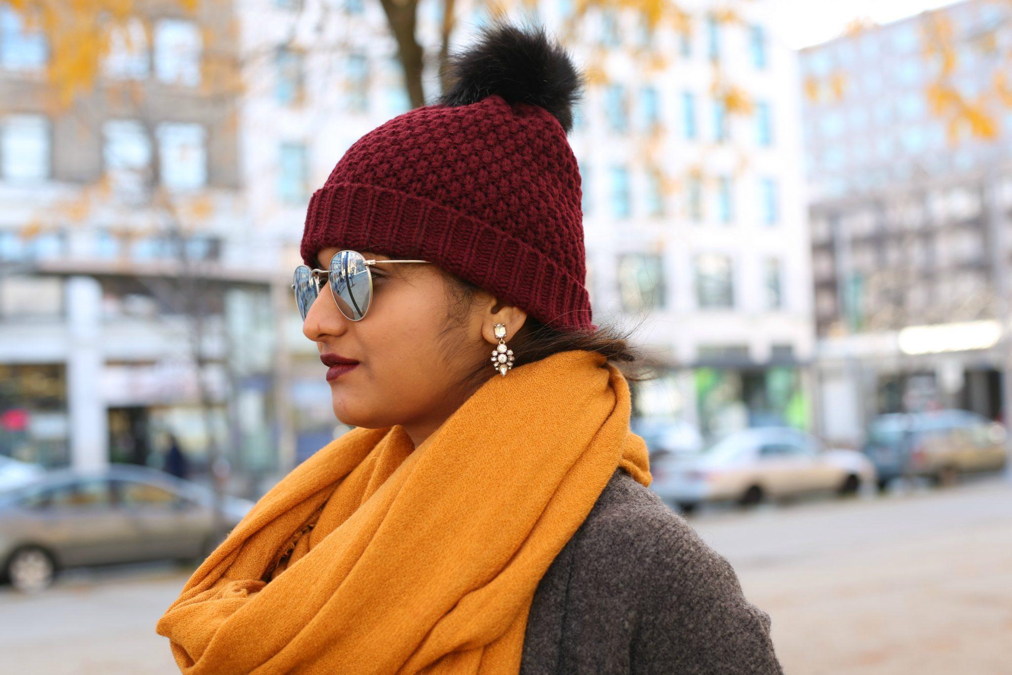 katespade-crystal-earrings-2