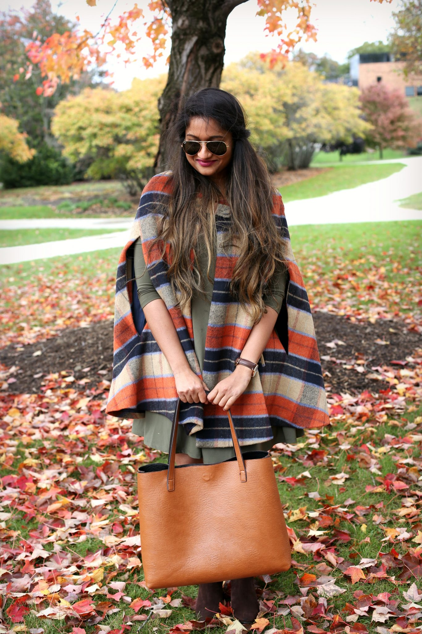 modcloth-nameless-plaid-cape