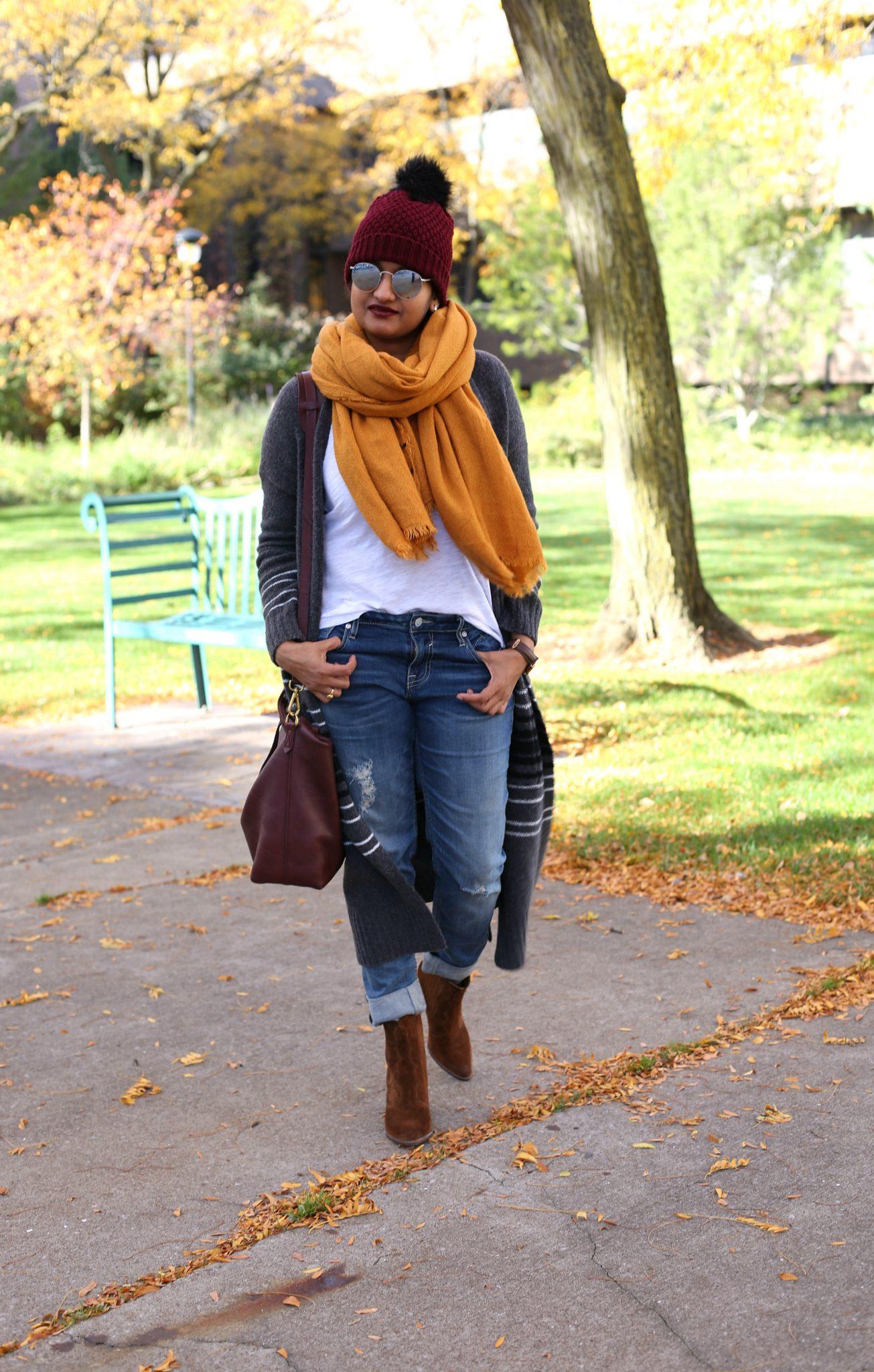 treasure-and-bond-boyfriend-jeans-3