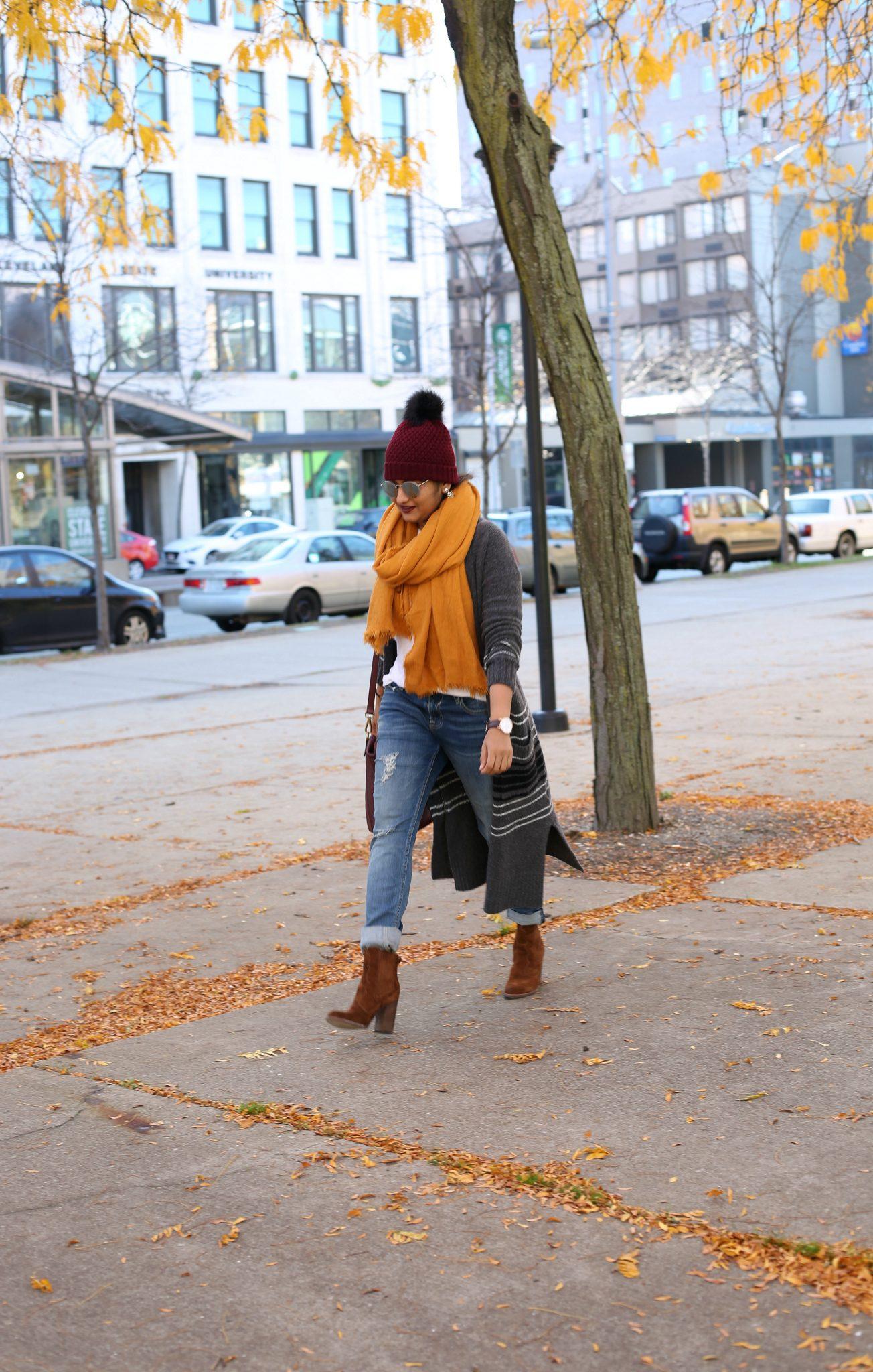 zara-yellow-blanket-scarf