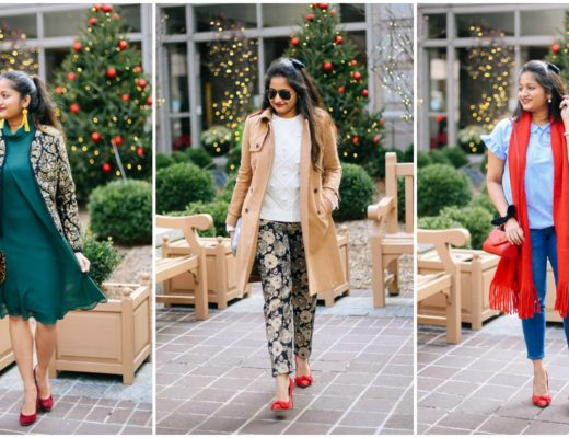 5-easy-ways-to-achieve-festive-attire-this-holiday-season