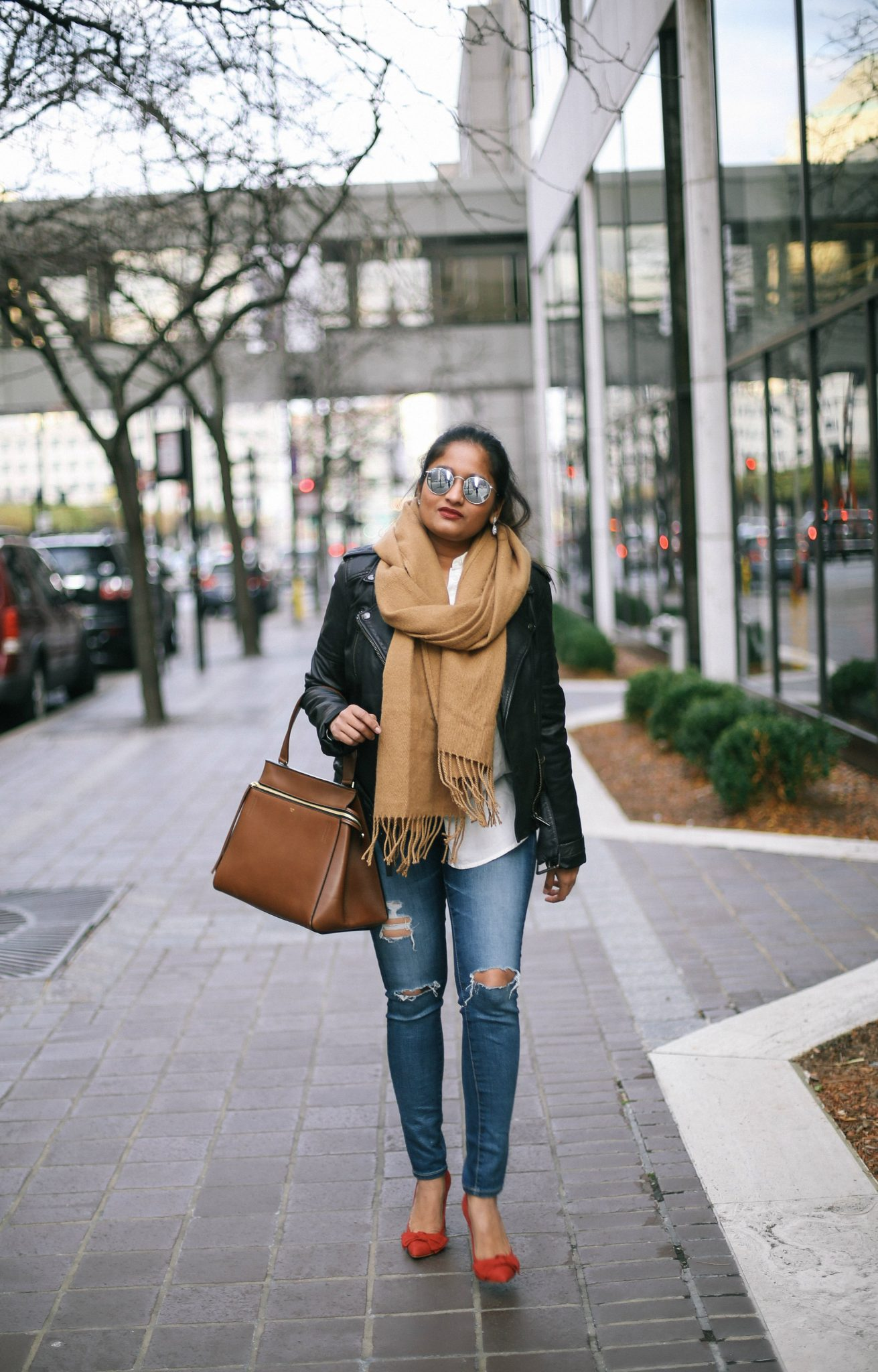 ag-distressed-ankle-legging-jeans
