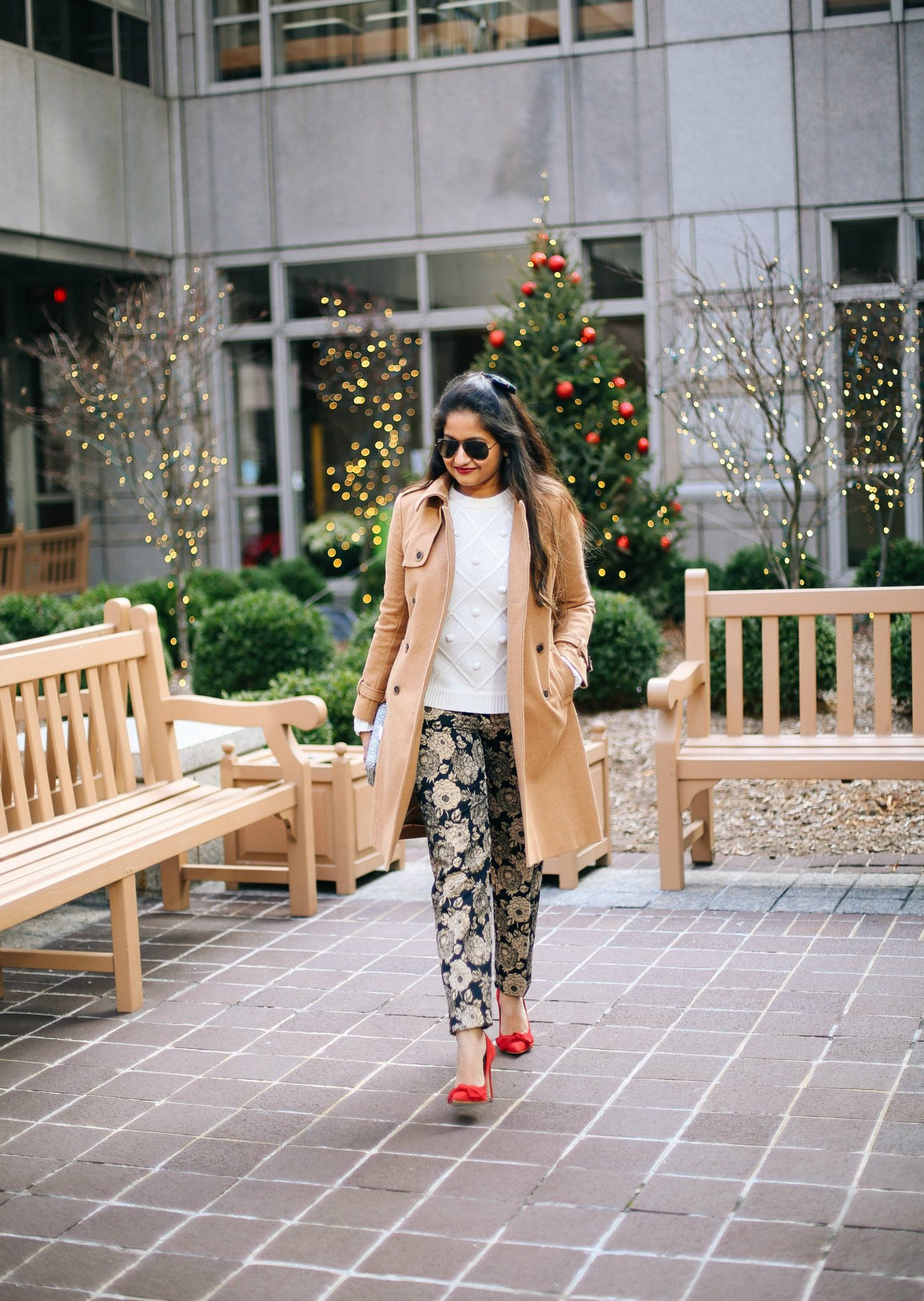 ann-taylor-gilded-blossom-ankle-pant