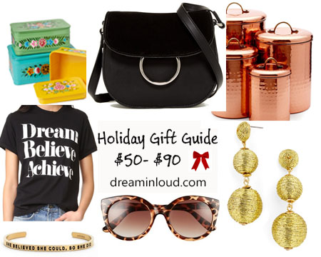 holiday-gift-guide-under-90